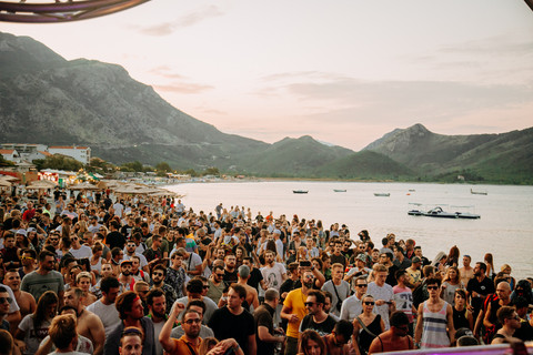 crowd--no-sleep-sea-dance-sea-dance-fest