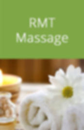 rmt-massage-450x700.jpg