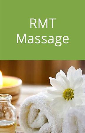 rmt-massage-450x700.jpg