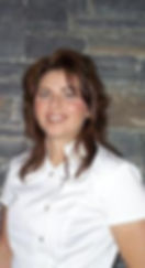Diane Hoard RMT, SMT photo