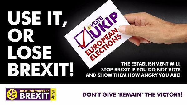 save brexit.jpg