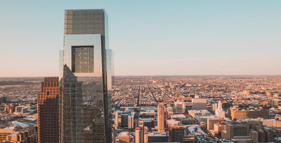Philadelphia-Citywide-Highlights-7.jpg