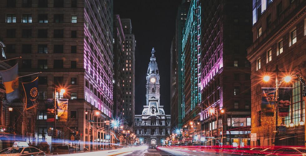 Philadelphia-Citywide-Highlights-6.jpg