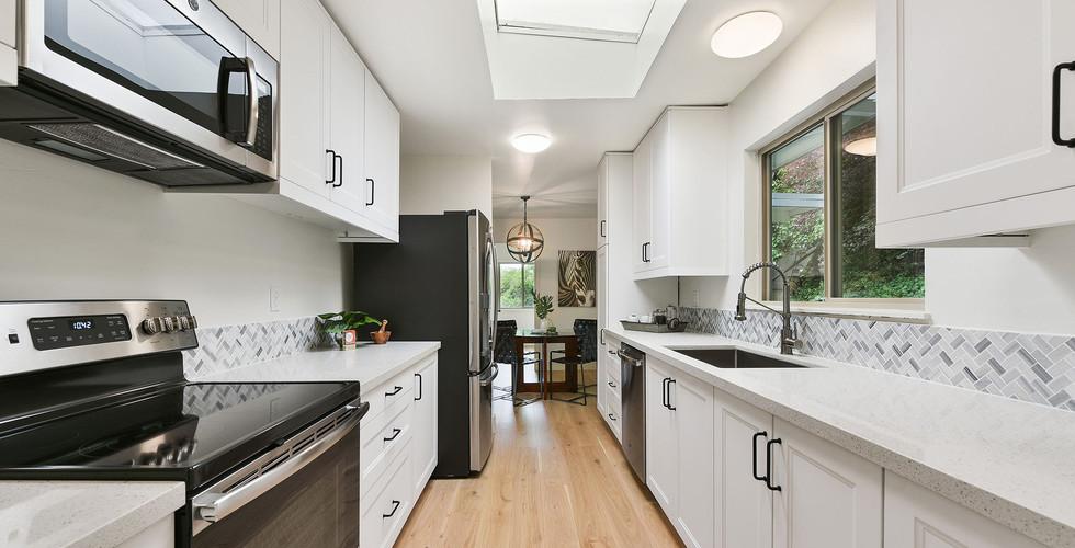 Kitchen9_After.jpg