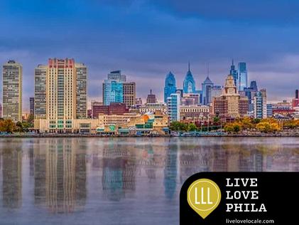 Culture of Philadelphia, Pennsylvania - Arts, Shopping, Good Food & Beautiful Views