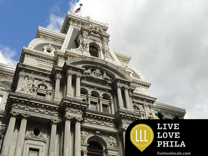 6 Philadelphia Secrets You May Not Have Known About Until Now