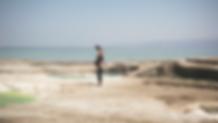 スクリーンショット 2020-05-18 18.28.57.png