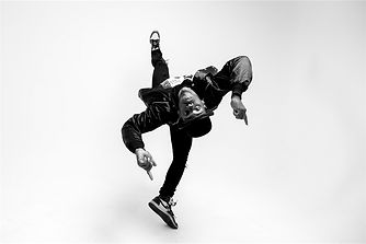 dance_lilbuck1.jpeg