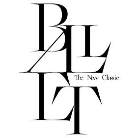 BALLET The New Classic
