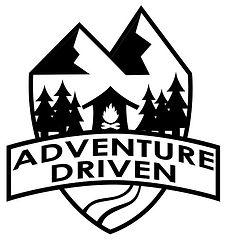 Ad_Logo02.jpg