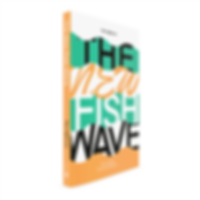 New Fish Wave copy.png