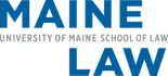 mainelaw_logo-e1447856548945.png