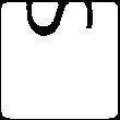 2018 NEOC Logo White Clr-01.png
