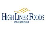 2016-02-18-08-39-highlinerfoodslogo_crop