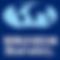 World-Ocean-Observatory_Logo.png