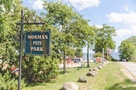 Mosman Park