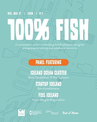 210331 100% Fish Insta.jpg