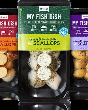 Bristol - My Fish Dish Scallops.png
