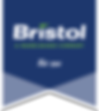 Bristol_Logo.png