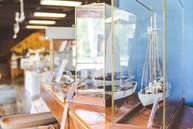 BlueJacket Shipcrafters, Inc.