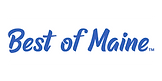 Best-of-Maine-logo-01.png