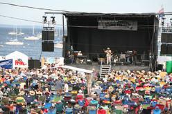 North Atlantic Blues Festival