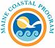 coastal-logo-500px-300x263.png