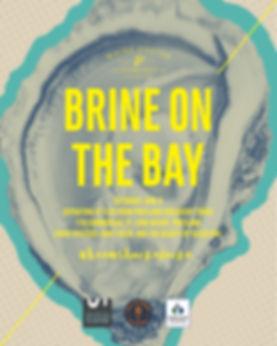 190608 Brine on the Bay Instagram.JPG