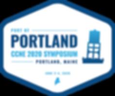 2020 CCNE Symposium Logo_WHT.png