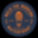 2019 WTWW Logo-06.png
