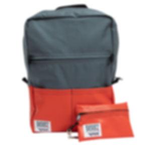 bib_pack_grey_orange_4.jpg
