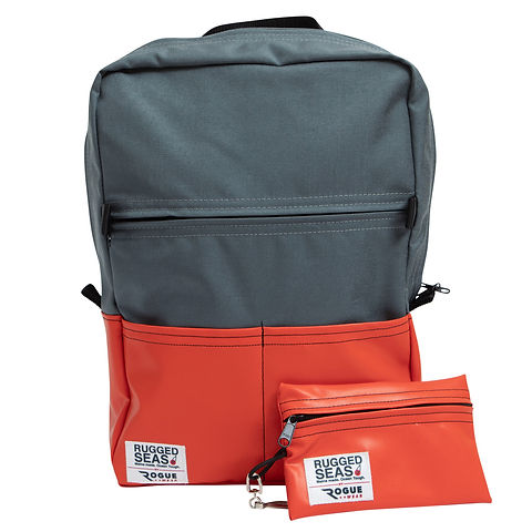 bib_pack_grey_orange_4.jpg