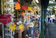 Downtown Shop