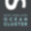 2018 NEOC Logo Color.png