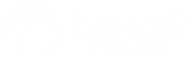 2019-PRC-Logo-horiz-WHITE.png