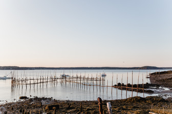 Eastport | Home | CruiseMaine