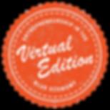 Virtual Editon-01.png