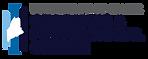 maine-center-logo.png