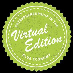 Seaweed Virtual Editon-01.png
