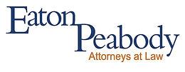 Eaton-Peabody-Logo.jpg
