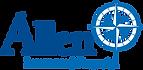 Allen-Logo-2.png