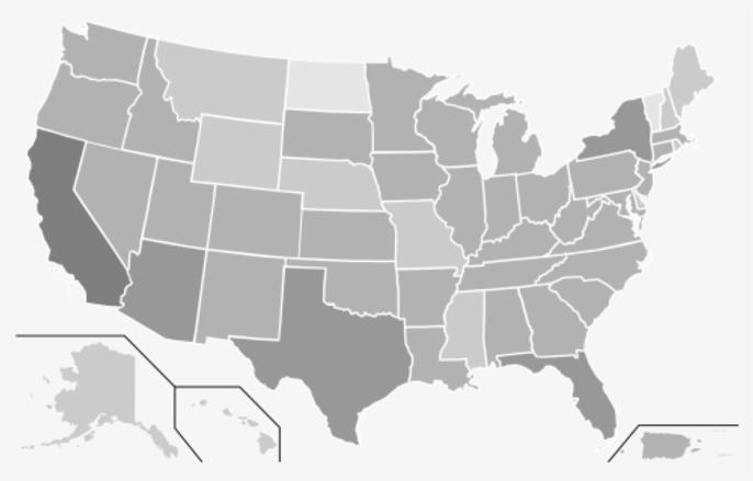117-1176773_us-state-outlines-transparen