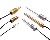 threaded-thermistor-probes_edited.png