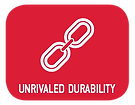 UnrivaledDurabilit(1)y.png