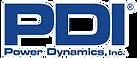 PDI100_edited.png