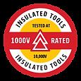 Ins Tool 1000Volt.png
