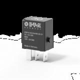 csm_ESR10-Micro_f1f69f9e9c.webp