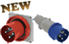 pin_sleeve-new.png