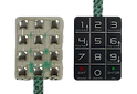 membrane-switch-side-by-side_edited.png
