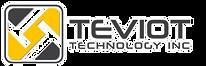 Teviot-Logo-1-300x96_edited.png